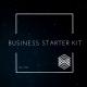 business starter kit elite